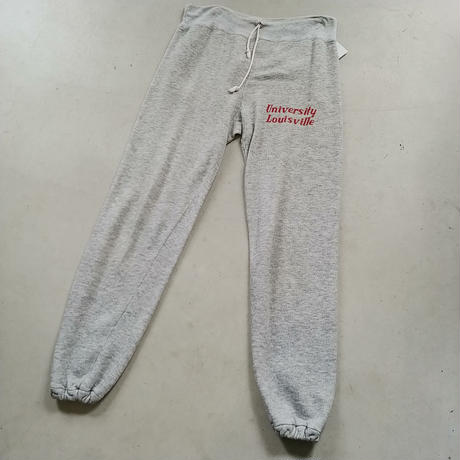 80s Champion Sweat Pants