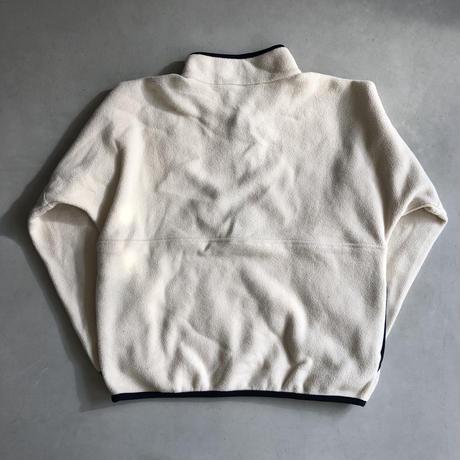 ~90s Penfield Fleece Pullover