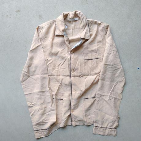 PRADA Pajama L/S Shirt