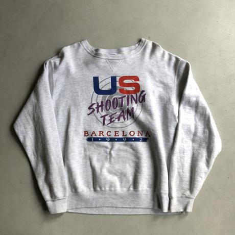 90s Champion Sweat Pullover