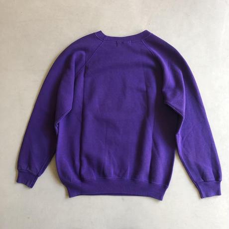 90s Angelcat Sweat Pullover