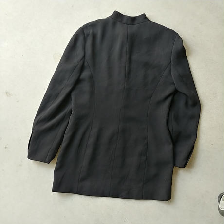 NY & CO Mao Collar Jacket