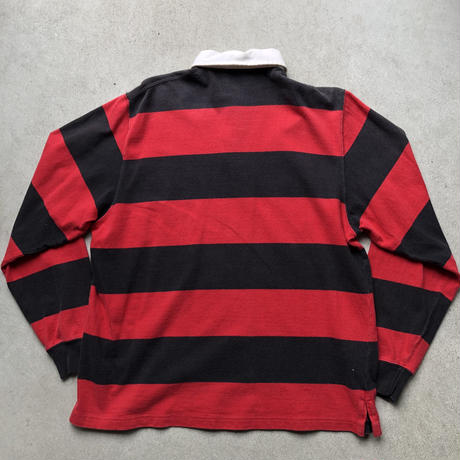 Polo by Ralph Lauren L/S Lager Shirt