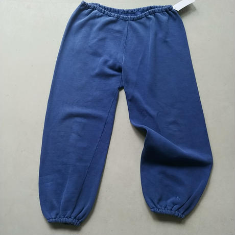 French Vintage Sweat Pants