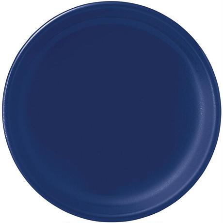 カントリーサイド サファイア 26cmディナー皿    寸法:26φ×3.2H㎝