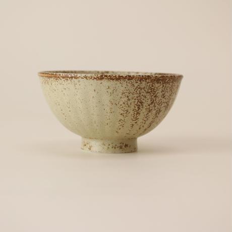 タイタン/ウラヌス RK茶碗 498-×××RKKO 寸法:φ11×6H㎝ 130g