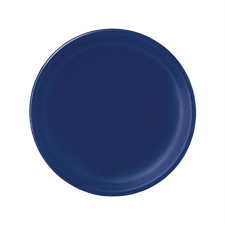 カントリーサイド サファイア 15cmパン皿    寸法:15φ×2.5H㎝