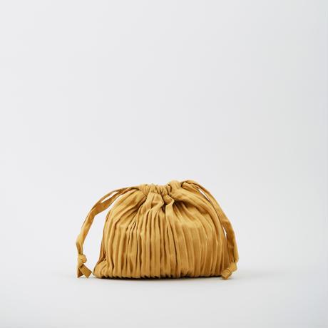 <Ele`Sac> Bellows Basket