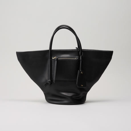 tov TIE/S(Black)