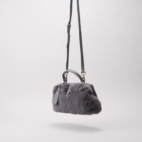 tov MONO / Fur (Gray)