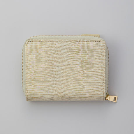 tov PICK/Wallet(Ivory)