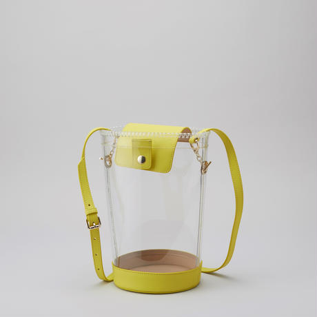 tov DOUBLE/Bucket(Yellow)