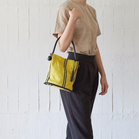 Ele`Sac BORIBORY  (Yellow)