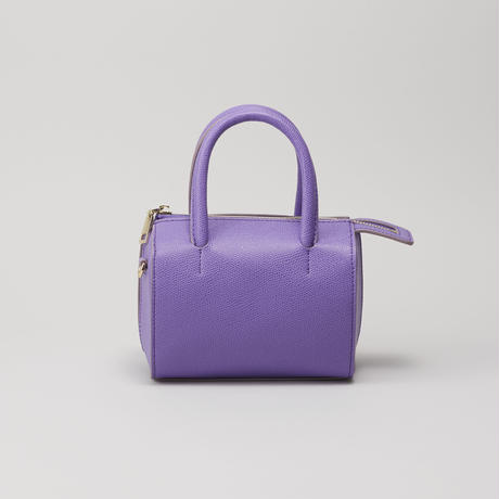 ADD CULUMN SHAPE/S(Purple)
