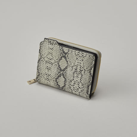tov MIXY / Wallet (Gray)