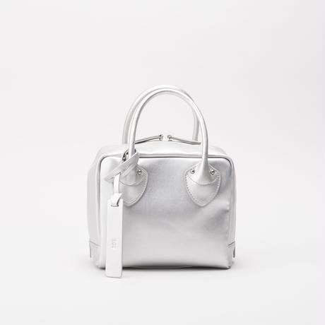 tov BOX (Silver)