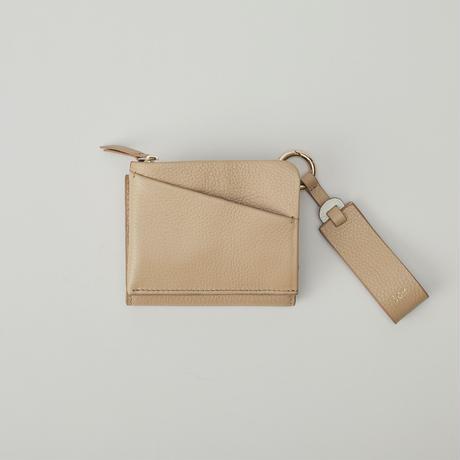 tov TILT / Wallet (Beige)