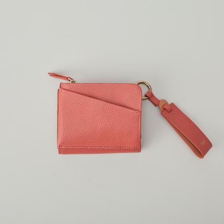 tov TILT / Wallet (PinkOrange)