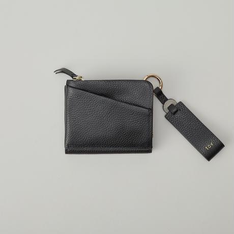 tov TILT / Wallet (Black)