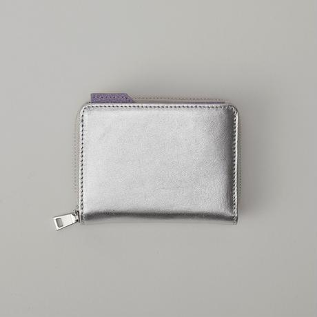 tov MIXY / Wallet (Silver)