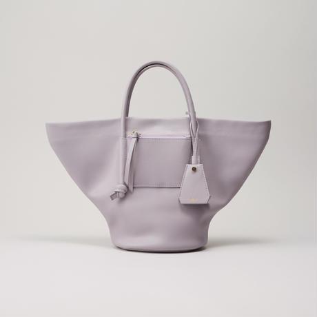 tov TIE/S(Lavender)