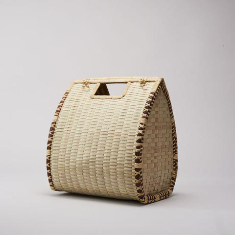 Ele`Sac BoxBasket(Natural)