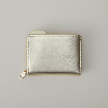 tov MIXY / Wallet (Gold)