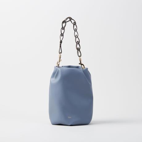 tov VASE (Blue)