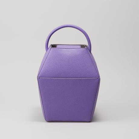 ADD CULUMN SHAPE/M(Purple)