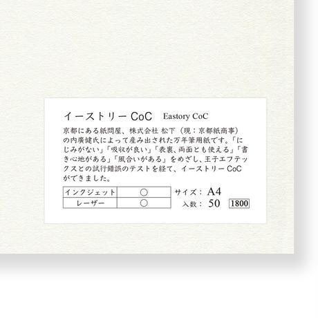 5d591f444c80644f454b528b