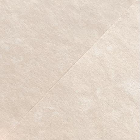 メガキャラメル 紙タグ 角2丸