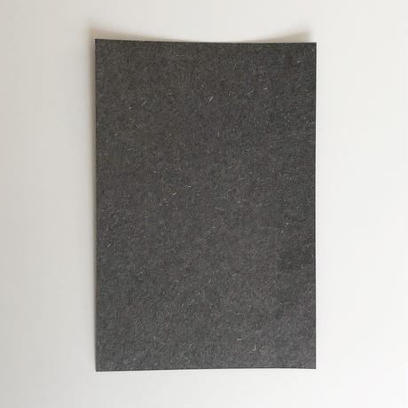 端紙ハガキセット 岩