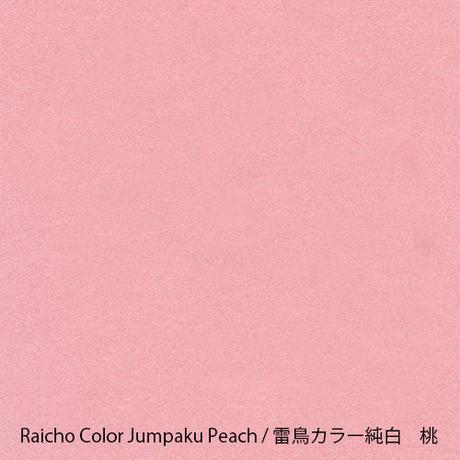 Paper tasting ピンク Pink Vol.1