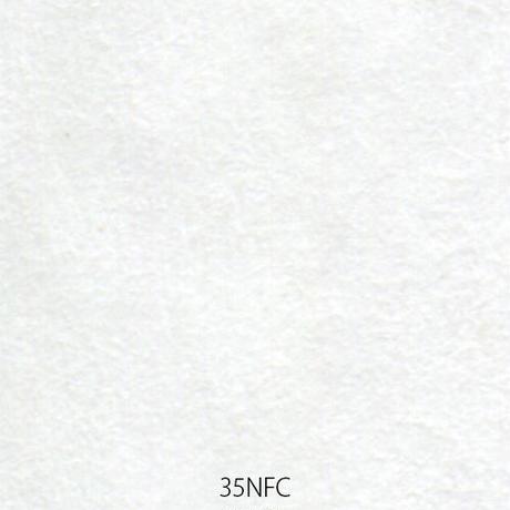 35NFC