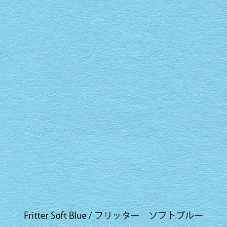 Paper tasting 青色 Blue Vol.2