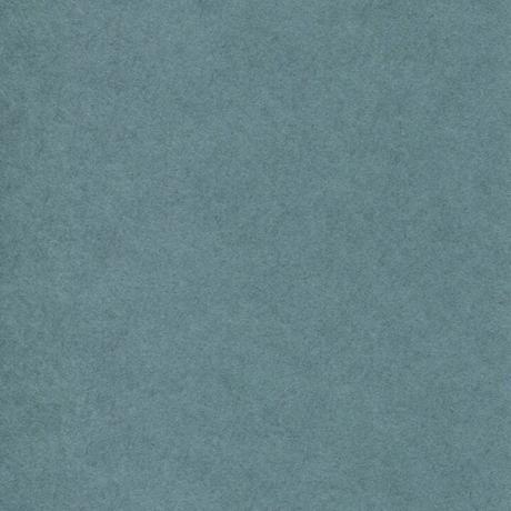 Paper tasting グレー Gray Vol.2(クールグレー)