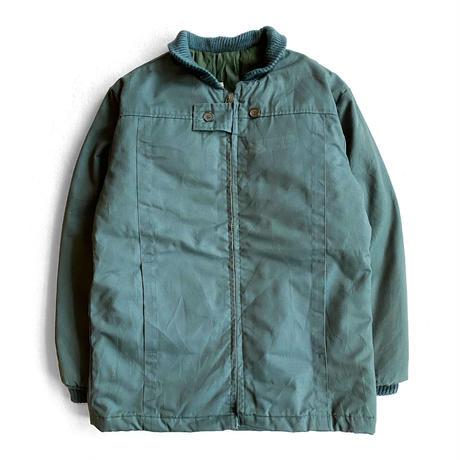 Corcraft Mack Jacket
