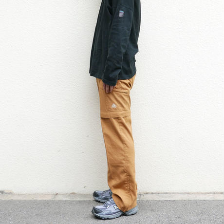 NIKE ACG 2WAY Pants