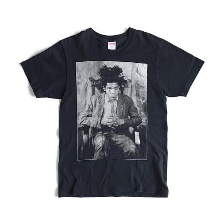 Jean-Michel Basquiat Tee by Supreme