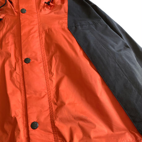 """Mt.Light JKT """"Mango"""" by THE NORTH FACE"""