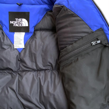 THE NORTH FACE Extreme Gear Down JKT