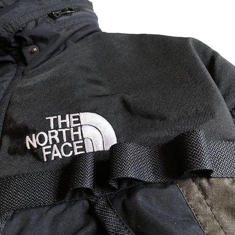 "THE NORTH FACE SKI ""Eesti """