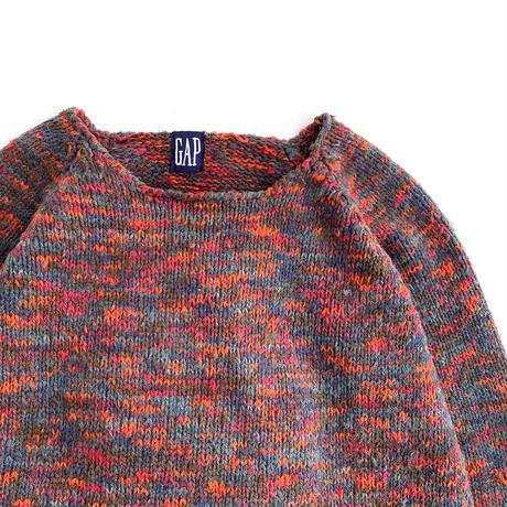 GAP HANDKNIT Sweater