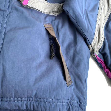Zootnick JKT by THE NORTH FACE