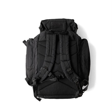 British Armed Forces Field Pack no.3