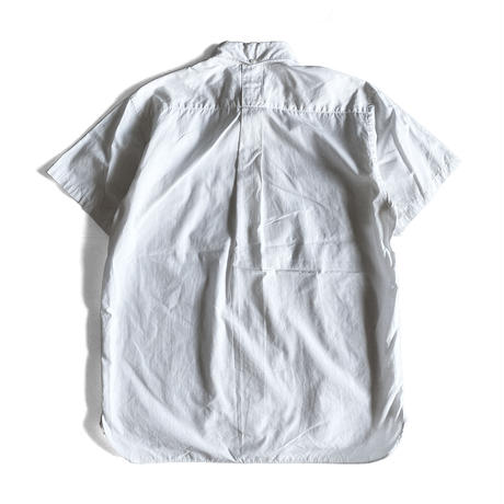 2000's GENERAL RESEARCH S/S Shirt