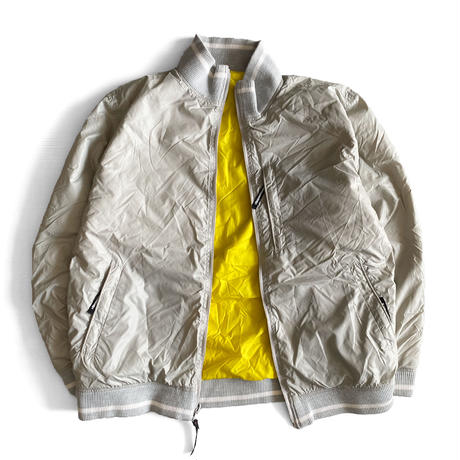 bal Reversible PERTEX JKT