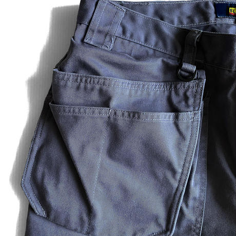 BLACKLADER Painter Shorts