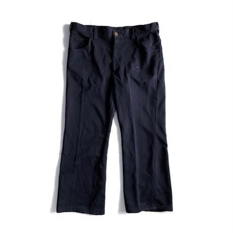 70's Lee PREST Jeans
