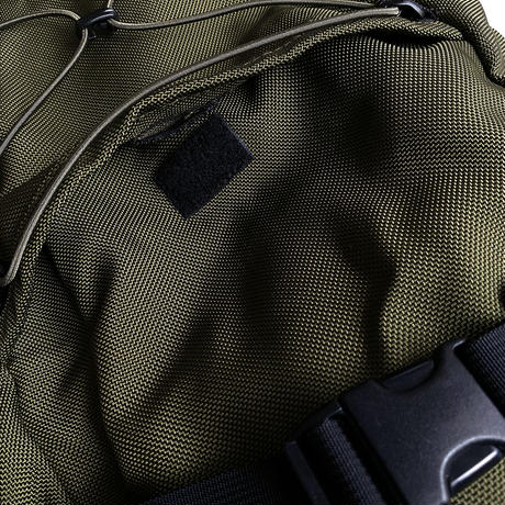 2000's Supreme Backpack